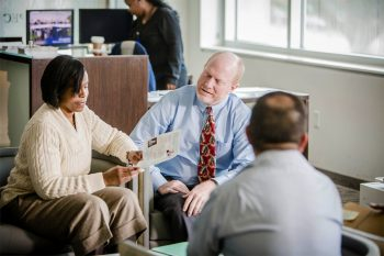 VA is hosting several health care career events this April for nurses, physicians and physician assistants.