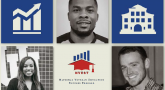 Results from NVEST show successful Veterans having used Post-9/11 GI Bill