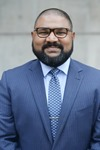 IMAE: Attorney Benson Varghese, Managing Partner of Varghese Summersett.