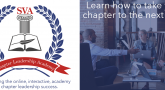 Chapter Leadership Academy