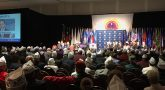 AMVETS National Convention 2017