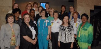 VA Womens Veterans Summit