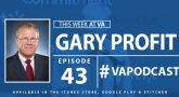 Gary Profit - This Week at VA