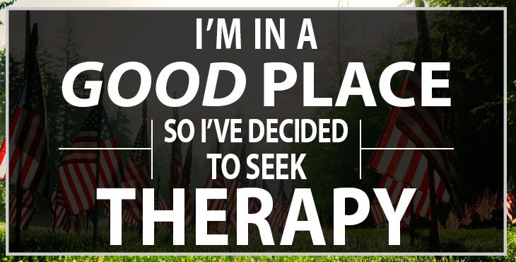 Therapy blog photo