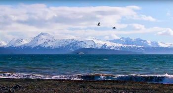 Ready to experience Alaska with VA? Join us, and make the most of life both on and off the job.