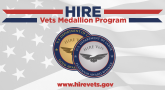 DOL Hire Vets