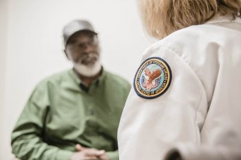 The Department of Veterans Affairs (VA) remains proactive in the care of Veterans thanks to its integrated model of care