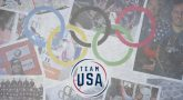 Banner Image Montage of Team USA Winter Olympics