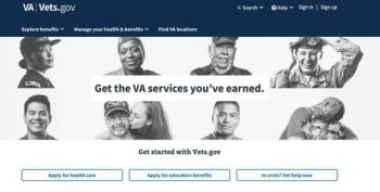 IMAGE: Appeals cover pic from Vets.gov