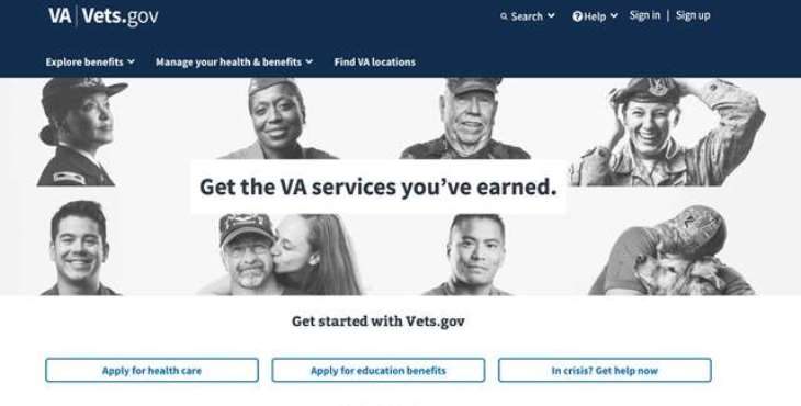 New VA appeals status tool provides tracking and