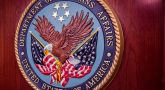 VA offers numerous career opportunities for professionals interested in serving patients who've served America.