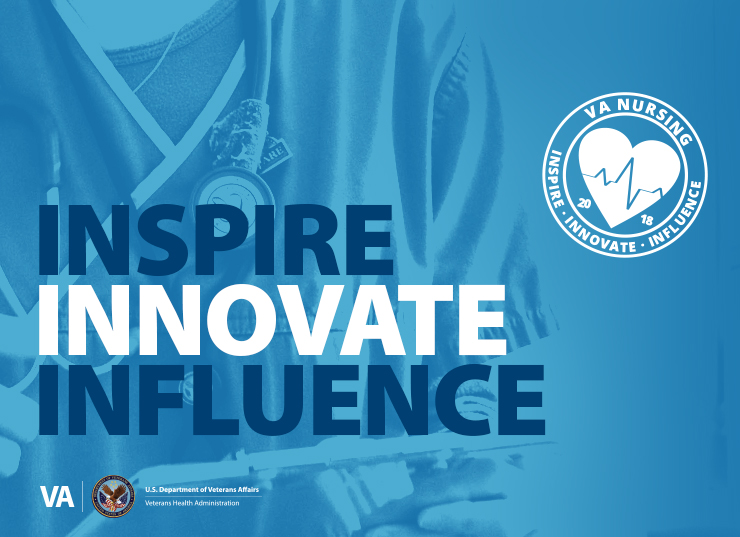 Innovate: A collaboration of nursing excellence at the