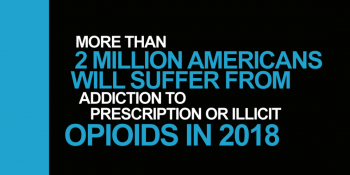 Stop Opioid Abuse