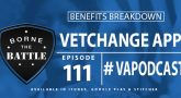 VetChange - Benefits Breakdown