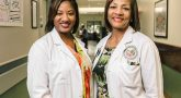 Today, nurse practitioners make up 1 in 4 medical providers in rural practices.