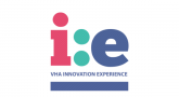 Logo for the Innovation Experience