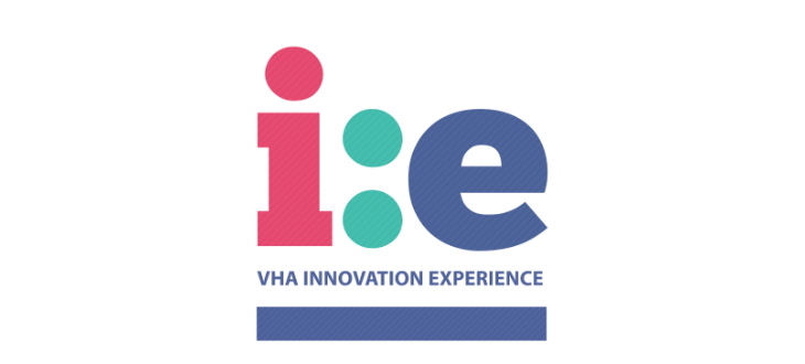 The VHA Innovation Experience is coming and you're invited