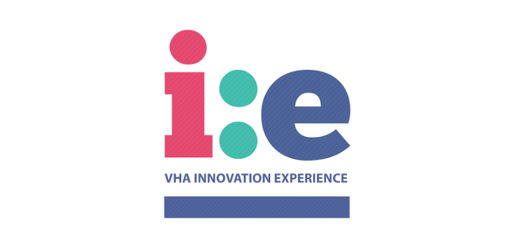 The VHA Innovation Experience is coming and you're invited - VAntage