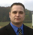 JW Huckfeldt is the Deputy Public Affairs Officer at the Carl Vinson VA Medical Center in Dublin, Georgia.