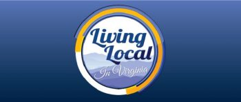 IMAGE: Living Local graphic