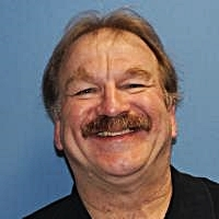 Jim Hoehn is a Public Affairs Specialist at the Milwaukee VA Medical Center.