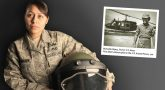 VA celebrates Women's History Month