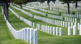 Plan now for your end of life wishes with VA's pre-need burial determination process.