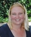 Treva Lutes is a program specialist with the My HealtheVet National Program Office