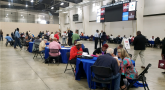 Veterans Experience Action Center
