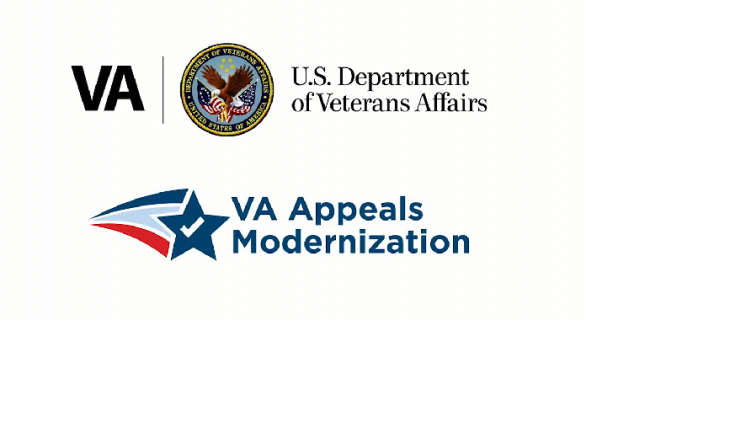 Appeals Modernization: Veterans now have greater choice in VA claims decisions review process