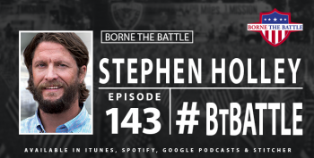BtB Ep 143_Stephen Holley