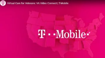 IMAGE: TMobile screen shot