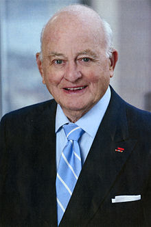 Photo of Judge Bentley Kassal (103)