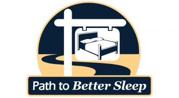 CBT-i treatment is an effective way to treat insomnia.