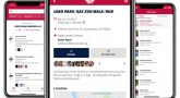 Find free local events with Team RWB's new app