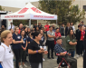 Inland Empire Veteran Stand Down