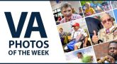 VA Photos of the Week: February 21, 2020