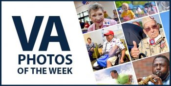 VA Photos of the Week.