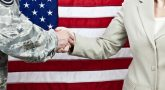 State Dept. VIP fellowship open to Veterans with masters degrees and interest in foreign affairs or political science.