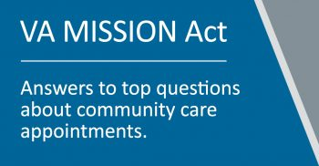 Community care graphic