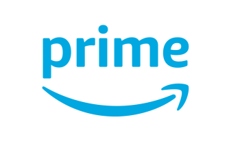 Amazon Prime for Veterans