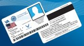 Veterans Health Identification Card