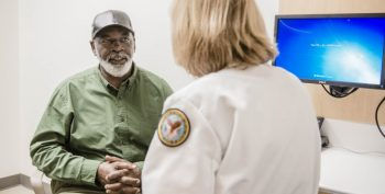 VA is dedicated to making the best health care available to all Veterans, including the more than 6 million living Vietnam Veterans.
