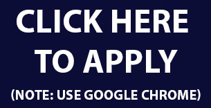 Veterans should click here to apply.