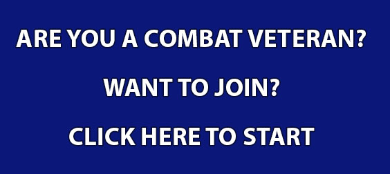 Combat Veterans can click to join.