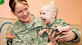 Veteran Parenting Resources