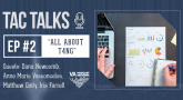 T4NG contract on the TAC Talks podcast