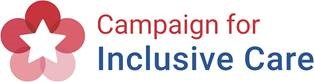 Campaign for Inclusive Care image