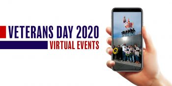 With the COVID-19 pandemic, many organizations are holding virtual events.