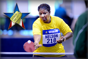 National Veterans Golden Age Games